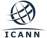 icann_logo-2